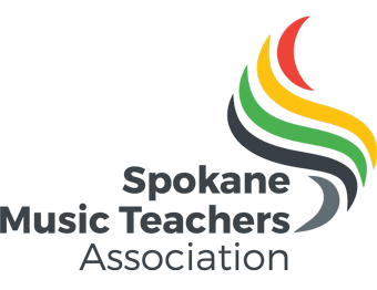 Spokane Music Teachers Association